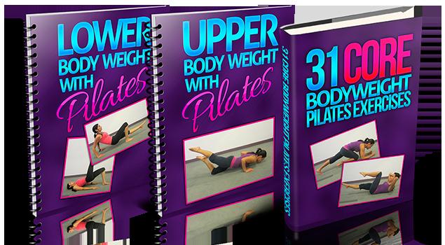 unique bodyweight exercises