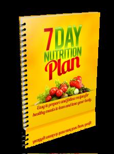 7daynutritionplan-copy