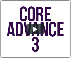 advance-core-3