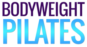 Bodyweight Pilates
