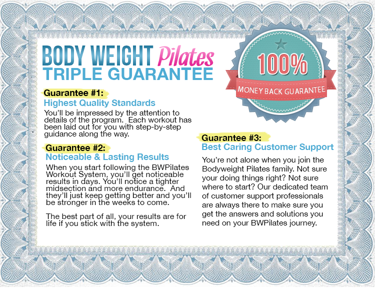 bodyweightpilates-cert