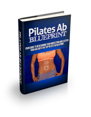 pilatesablueprint