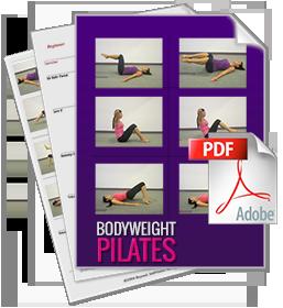 printableworkoutsheets-bwp-sm