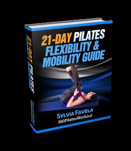 SilviaFavela_21-DayPilatesFlexibility&MobilityGuide_ebook