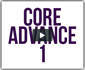 advance-core-1