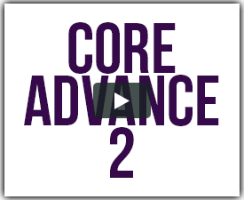 advance-core-2