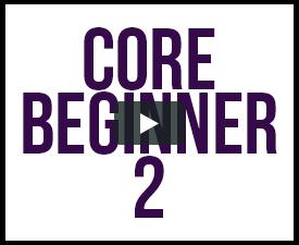 beginner-core-2
