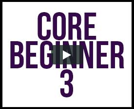 beginner-core-3