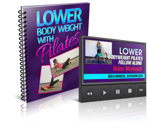 lowerbodyweight-copy