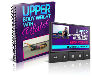 upperbodyweight