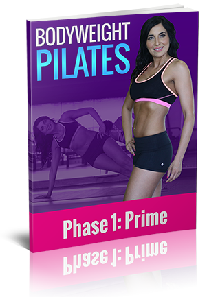 Phase 1 Prime