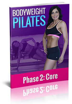 Phase 2 Core